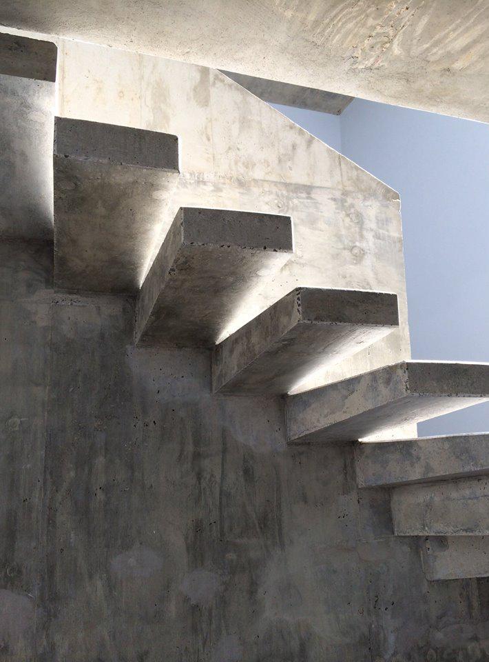 Casa Zen Stairs Fuster Architects.jpg