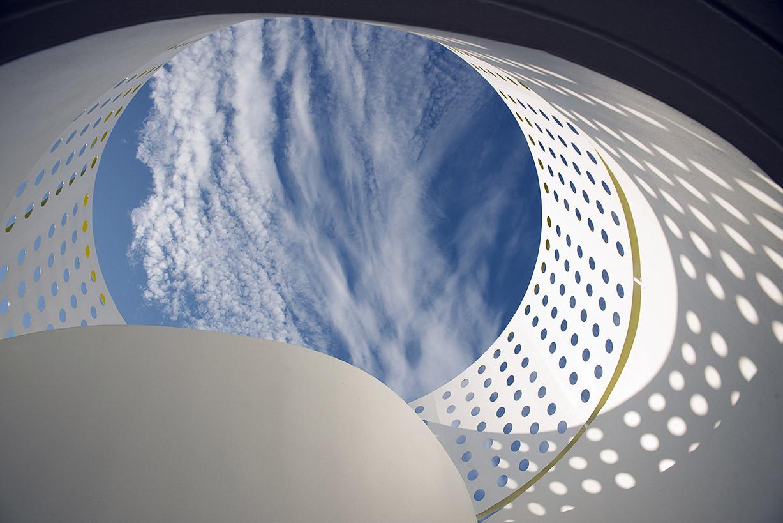 therapeutic pools la esperanza san juan fuster architects natural light sky architecture arquitectura puerto rico.jpg