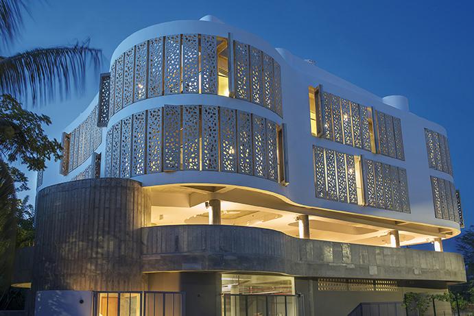 el blok hotel fuster architects concrete skin prefab facade vieques puerto rico arquitectura architecture.jpg