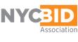 NYC BID Association