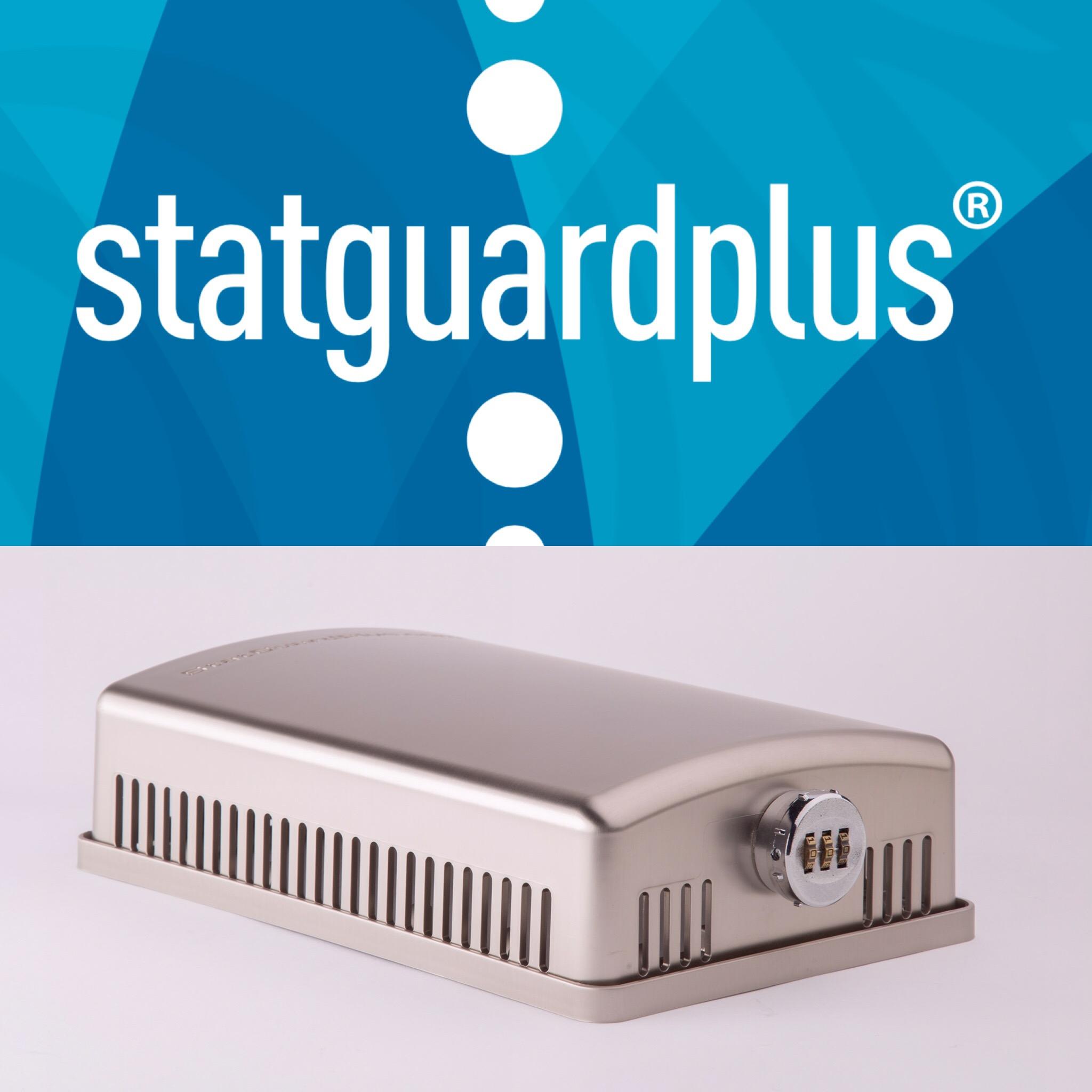 StatGuardPlus brushed nickel.JPG