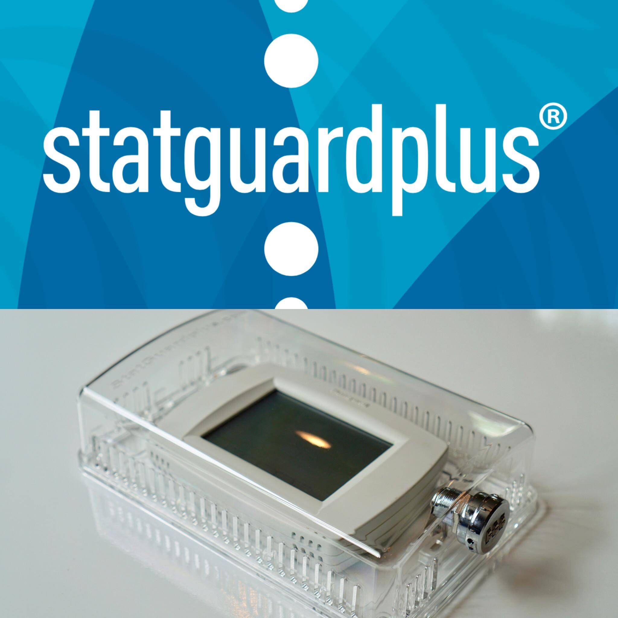 StatGuardPlus cl.JPG