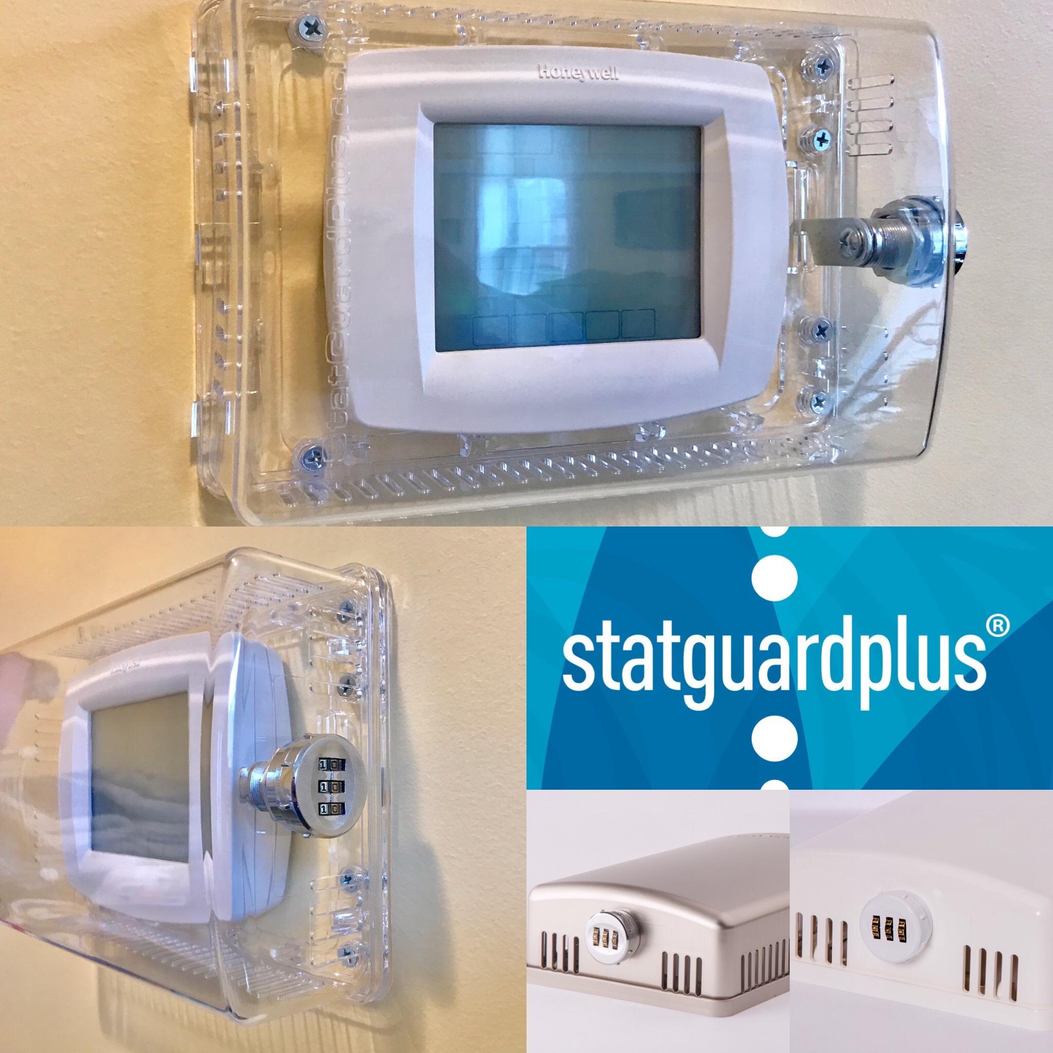 StatGuardPlus image 3.JPG