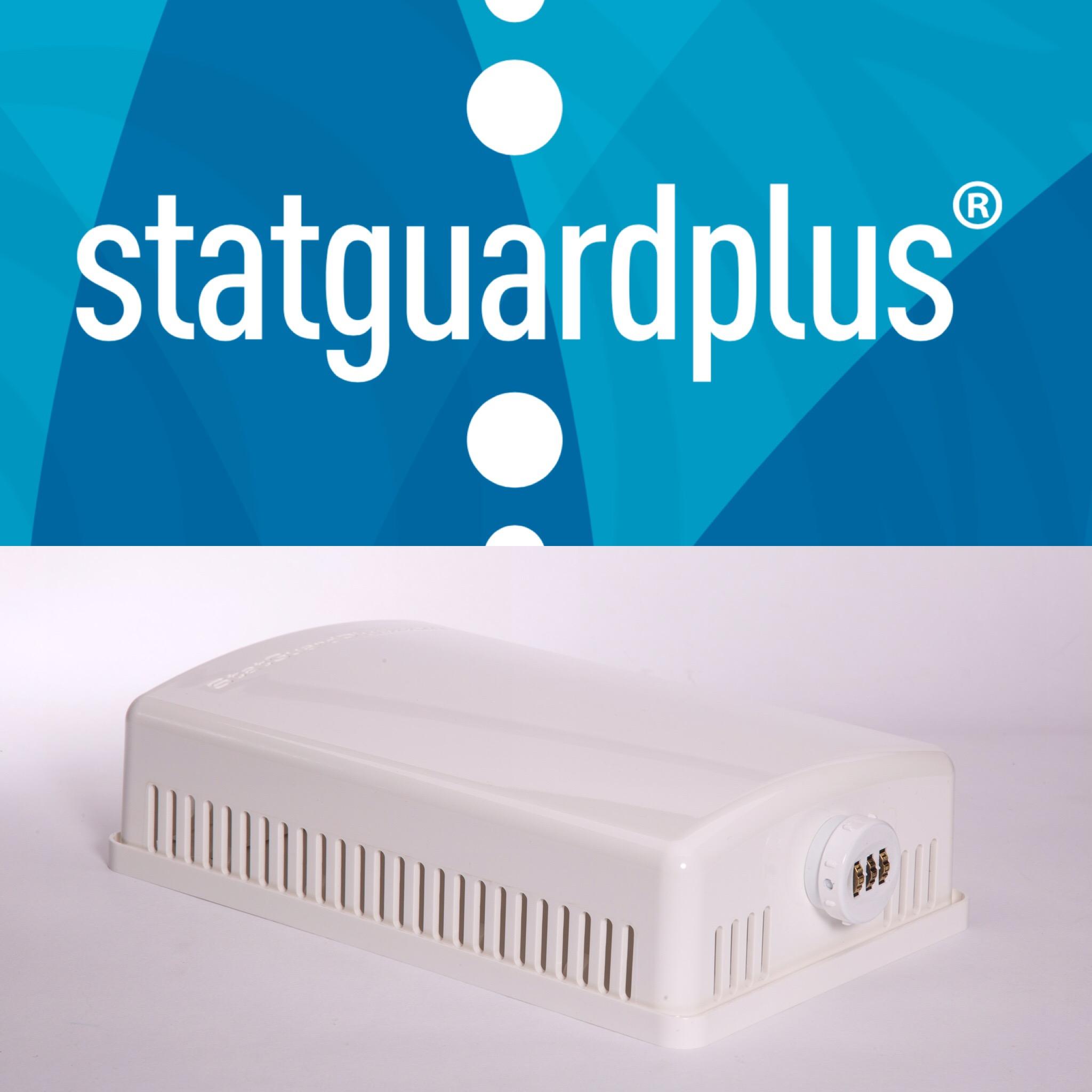 StatGuardPlus white.JPG