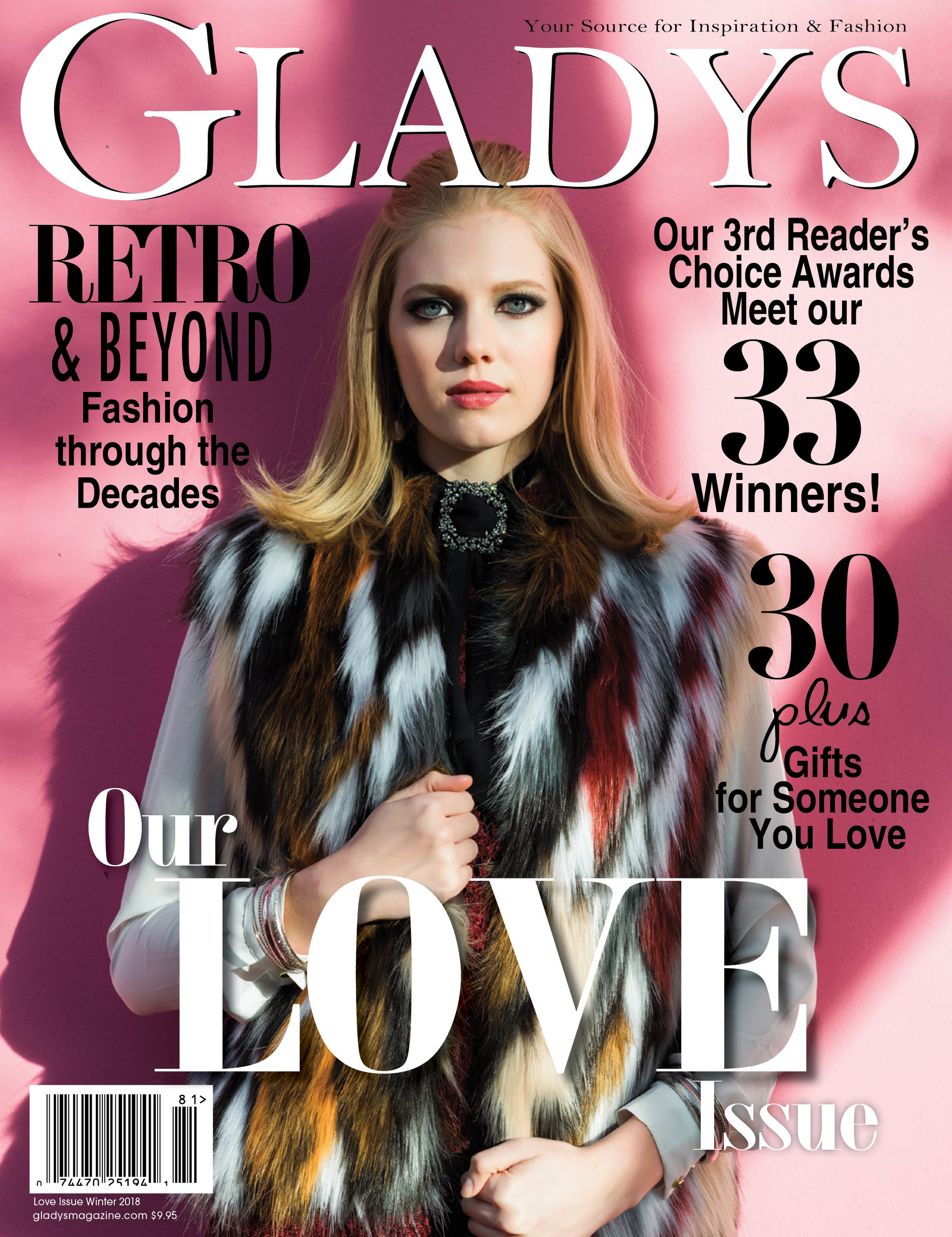 Love issue 2018 Cover-1.jpg