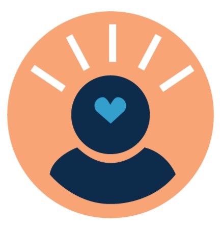 Mental Health Training Series Icon.jpg