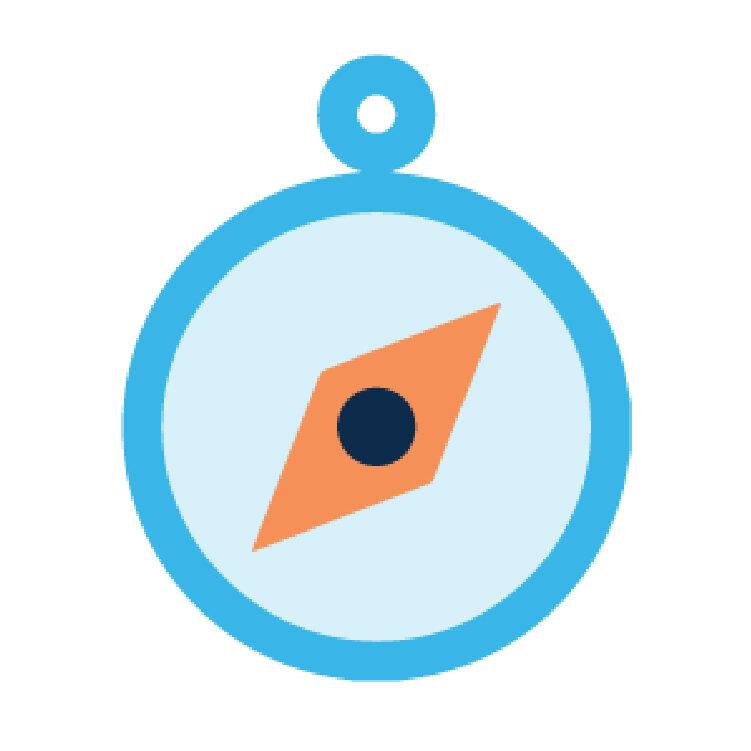 GK Web Icons_Square_Compass.jpg