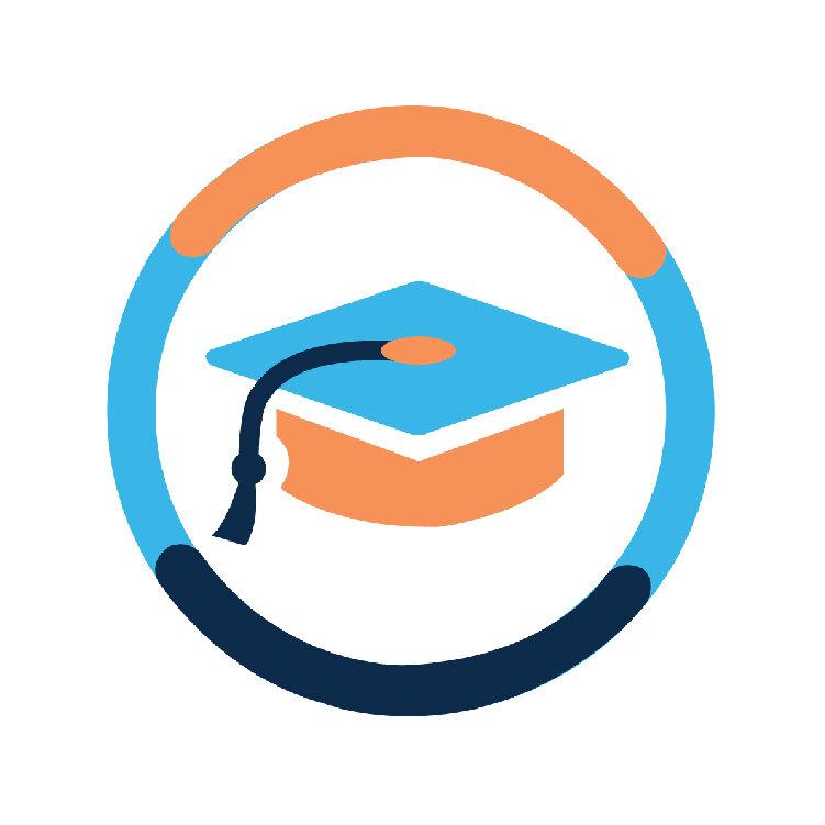 GK Web Icons_Square_Leader Academy.jpg