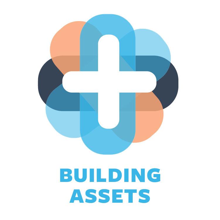 GK Web Icons_Square-Building Assets.jpg