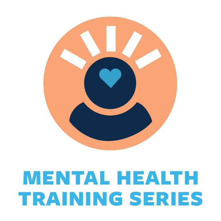 GK Web Icons_Square-Mental Health Training Series.jpg