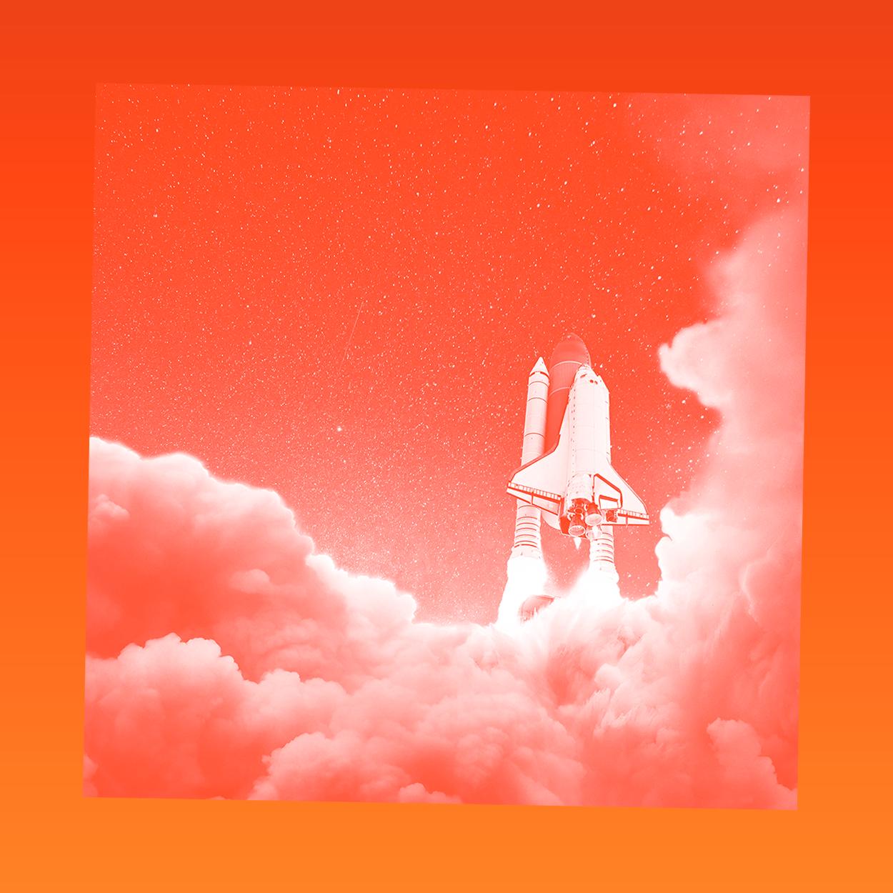 Rocketship icon.png