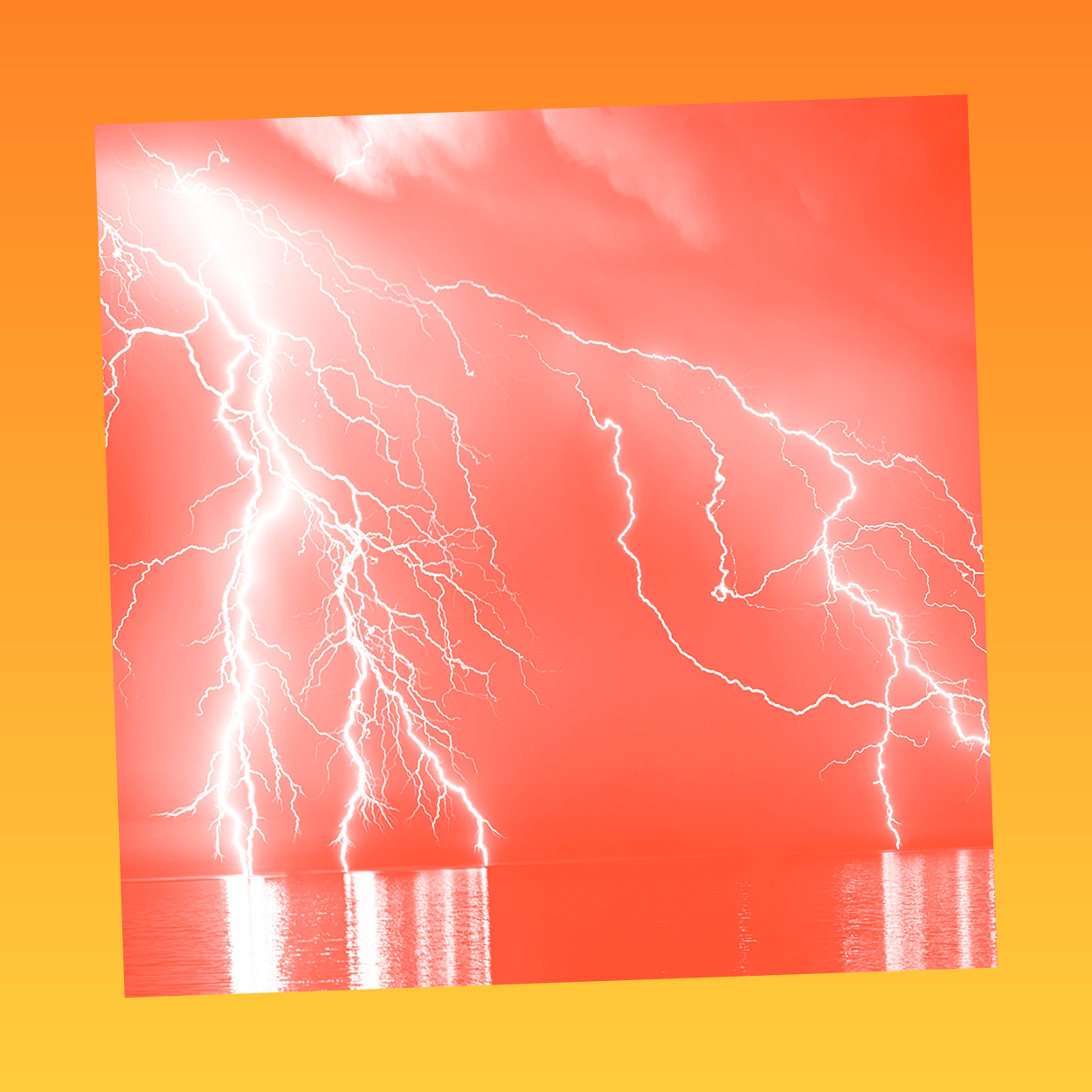 Transformer icon.png