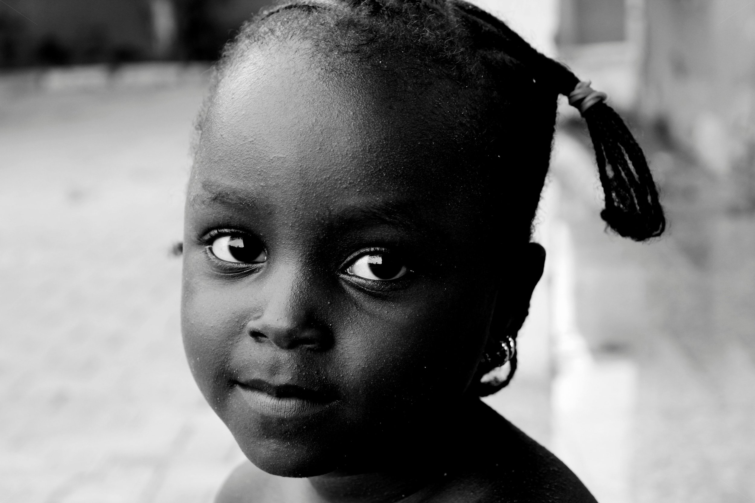 adorable-black-and-white-child-2505397.jpg
