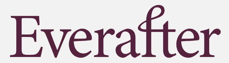 everafter-logo.jpg