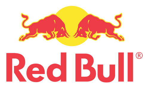 Red-Bull-logo-500x294.png