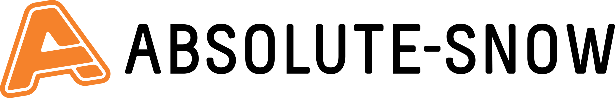 Absolute-Snow_Logo_Black.png