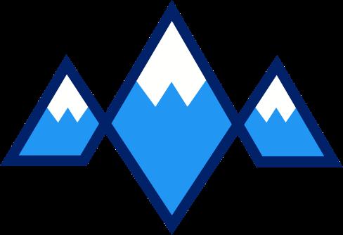 Snoww Logo .png