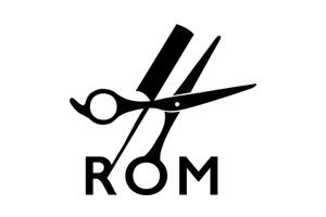 rom-logo-black-BANNER.jpg