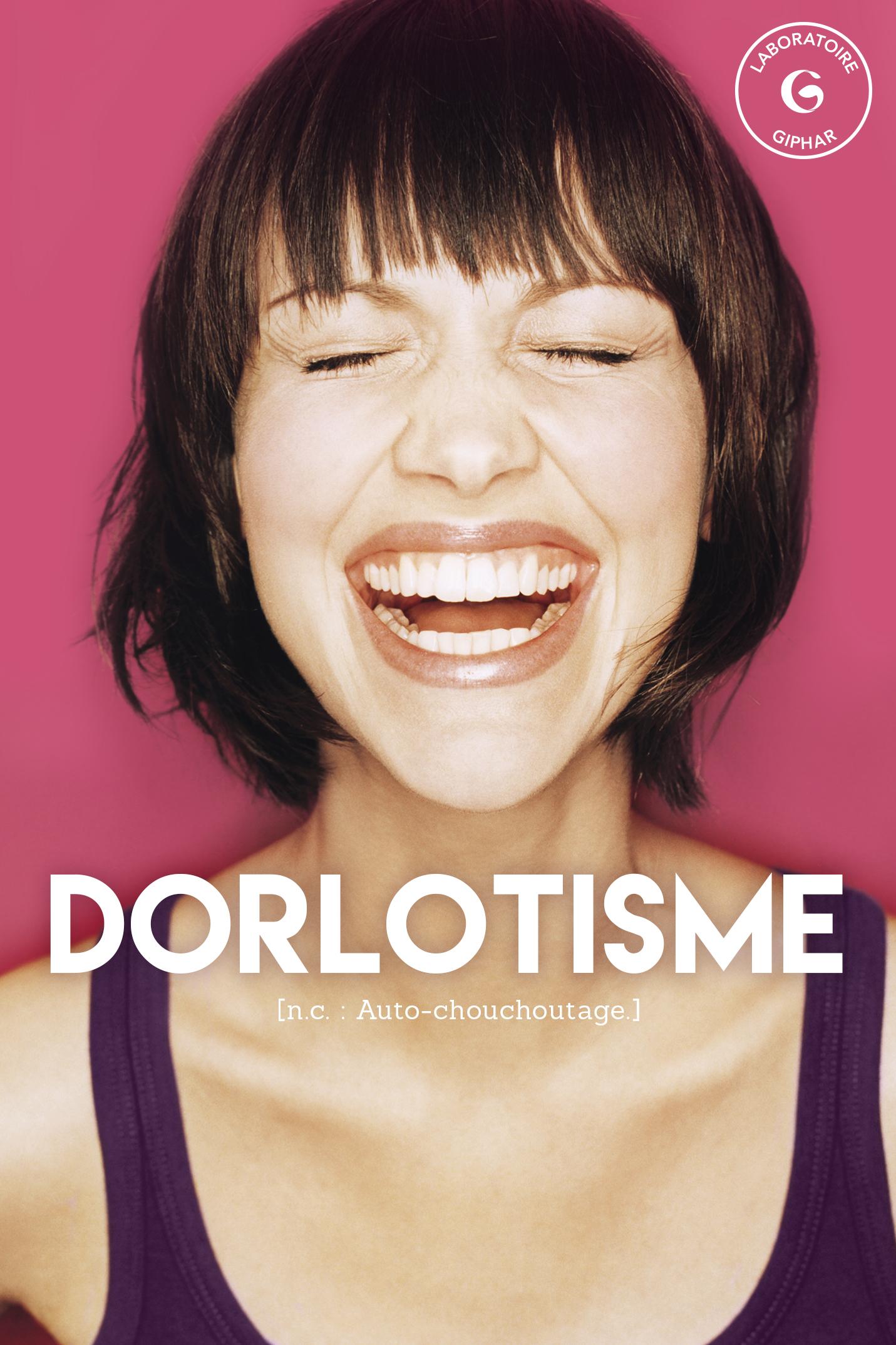 Dorlotisme.jpg