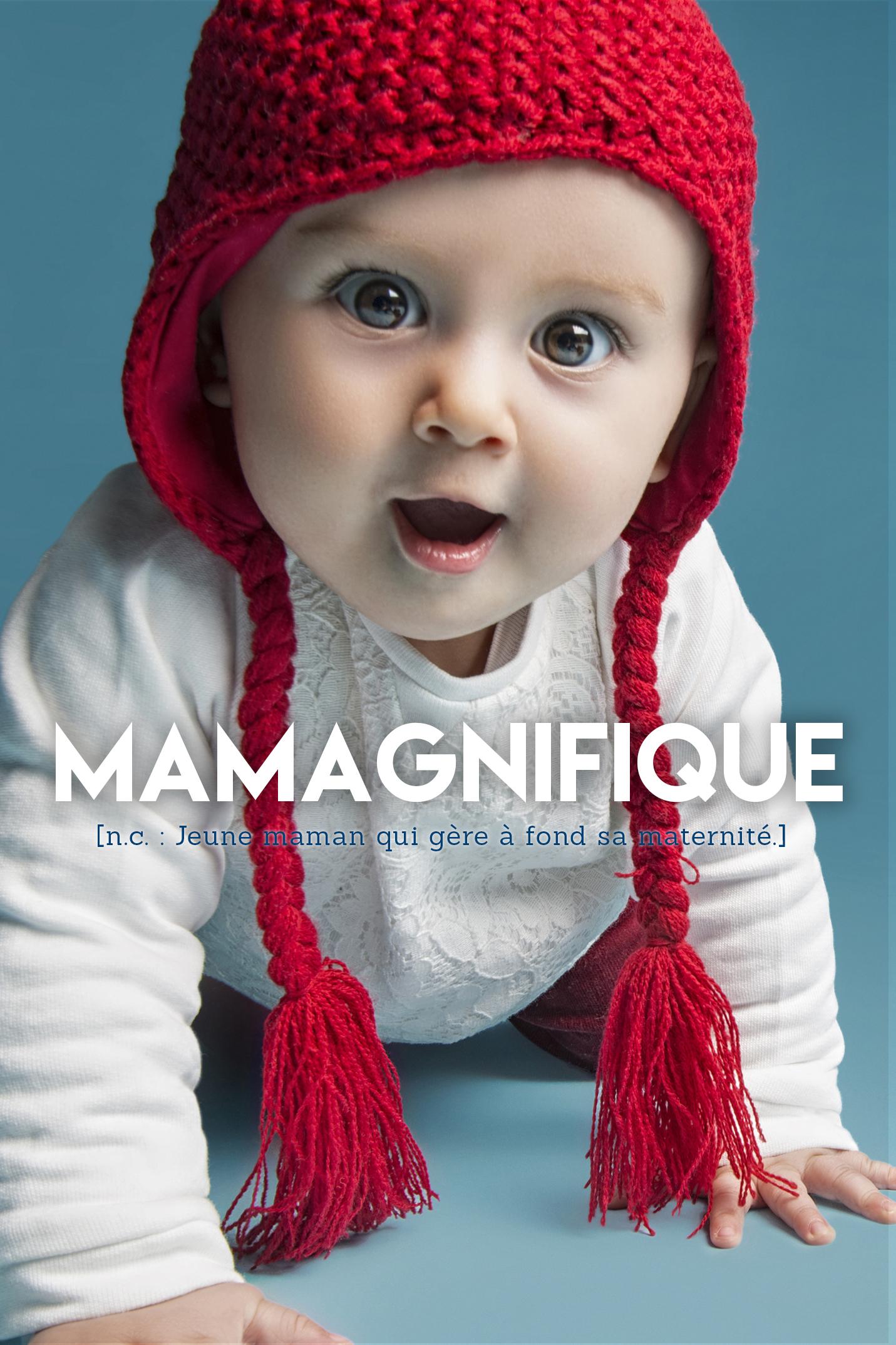 Mamagnifique.jpg