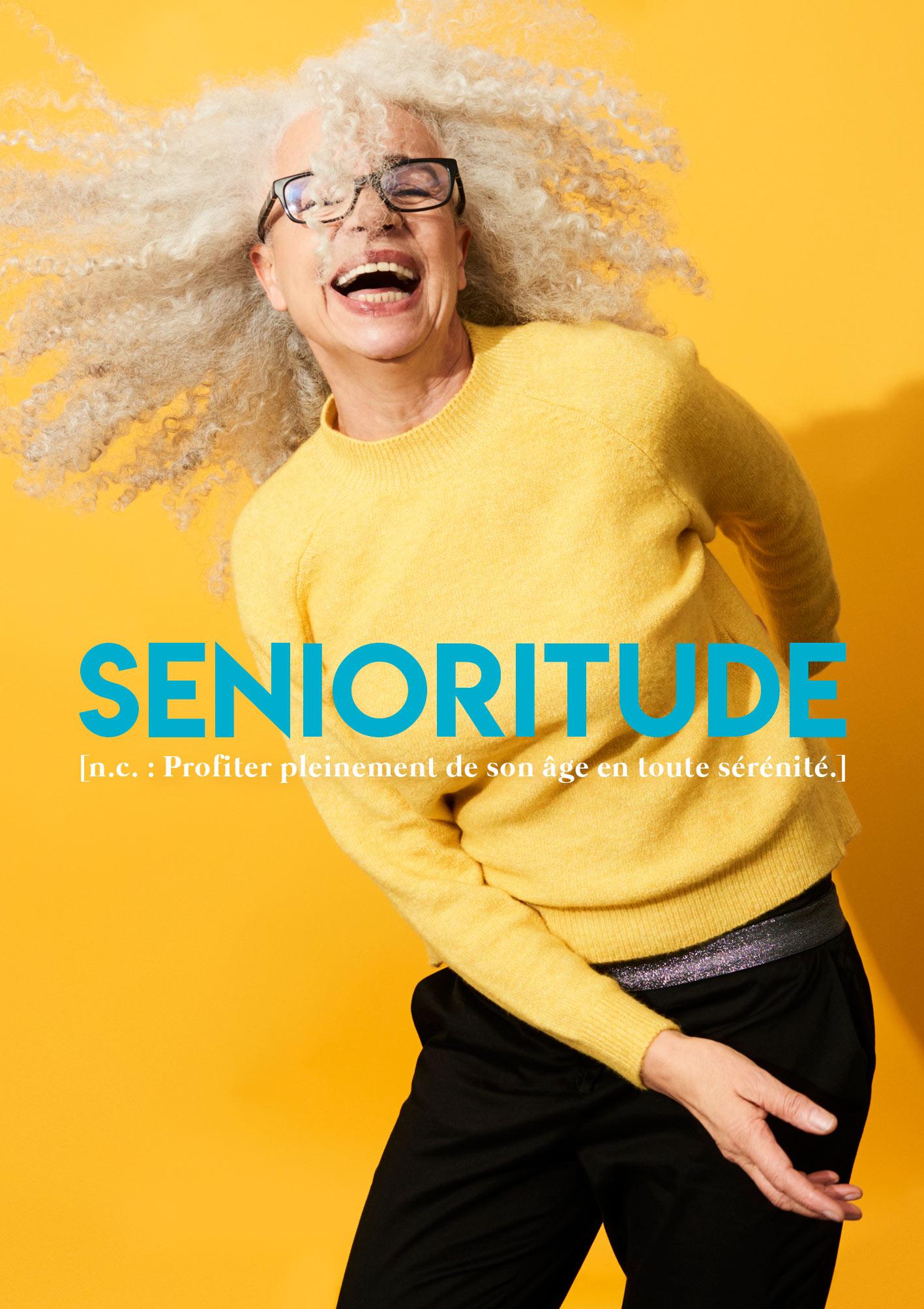 Senioritude 1.jpg