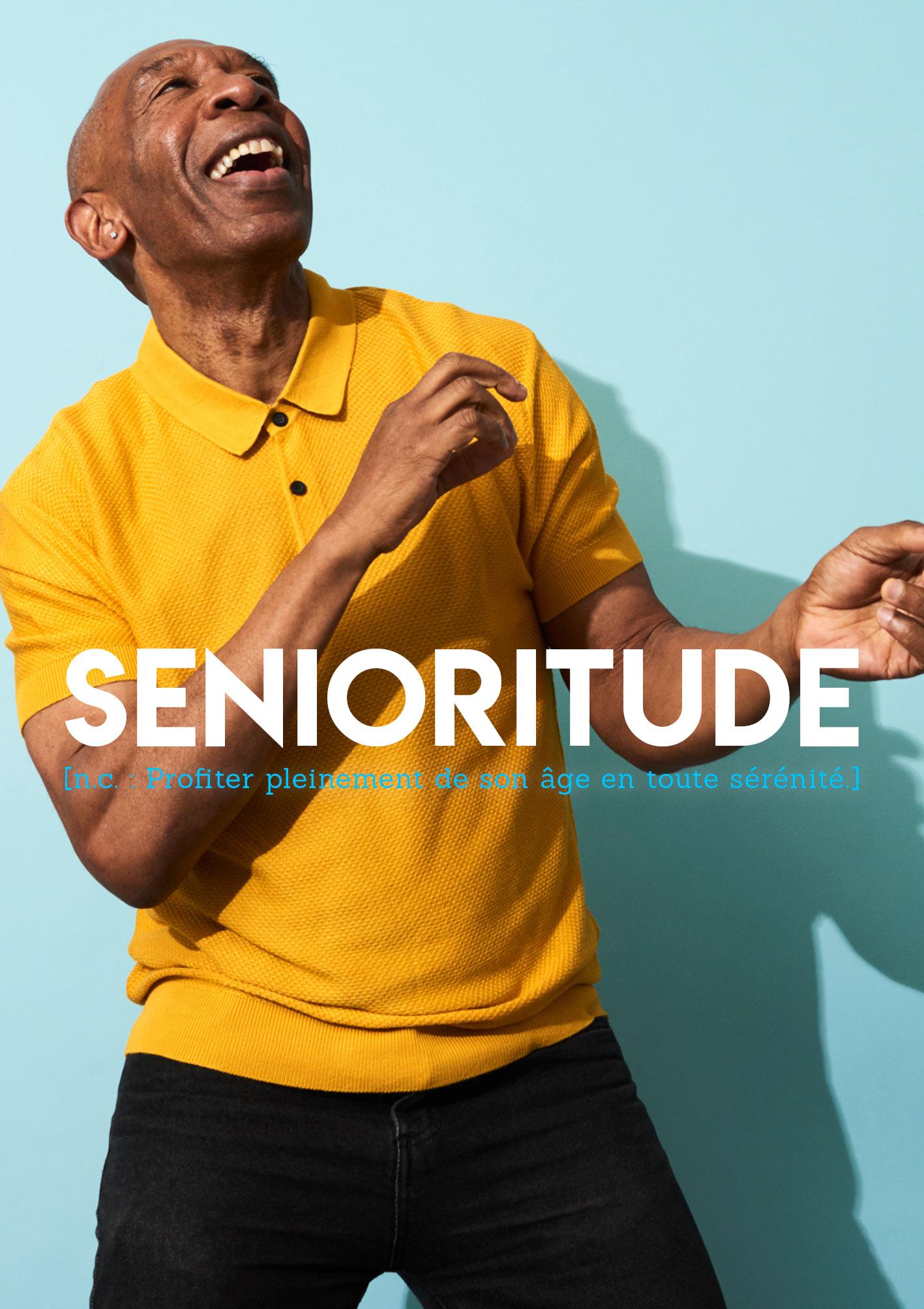 Senioritude 2.jpg