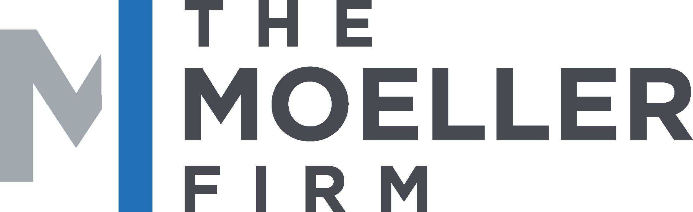 MOELLER_Firm_Logo_RGB.png