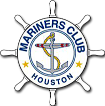 Houston-Mariners-Club-log.png