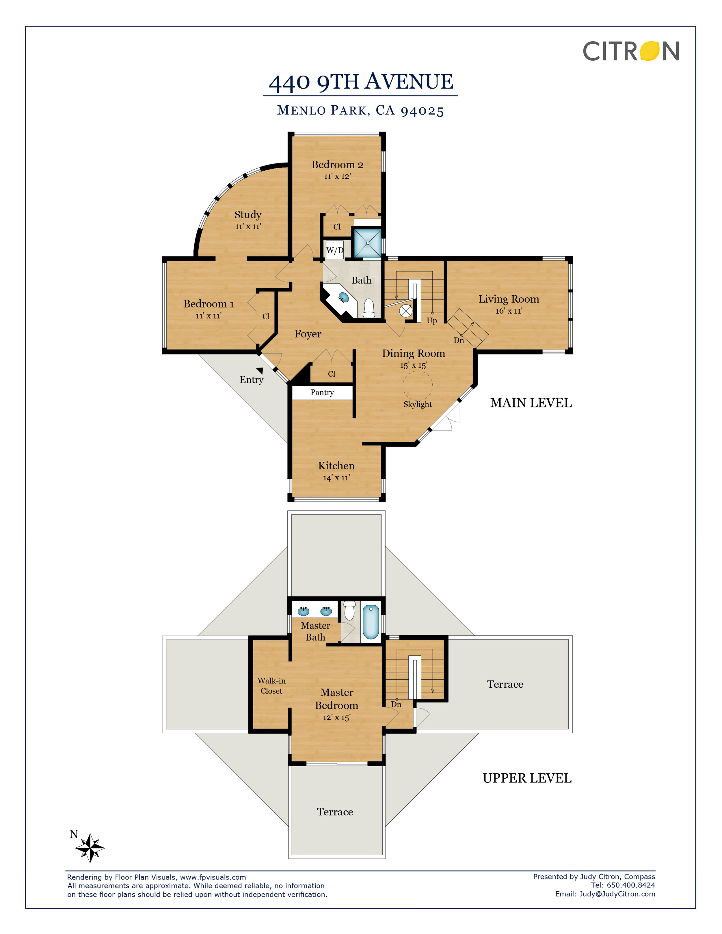 JC-440_9thAve-FloorPlan-Print-R2.jpg