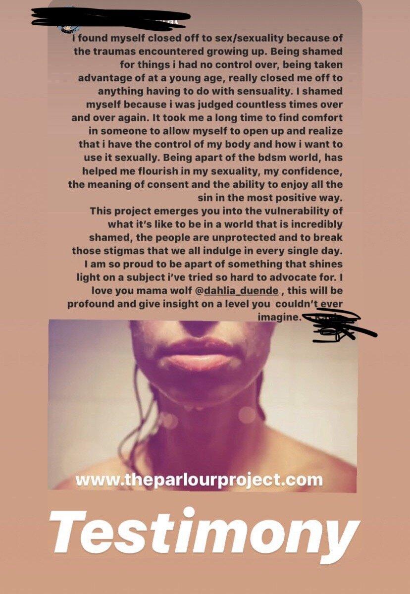 The Parlour Project Testimonial 08:31.JPG