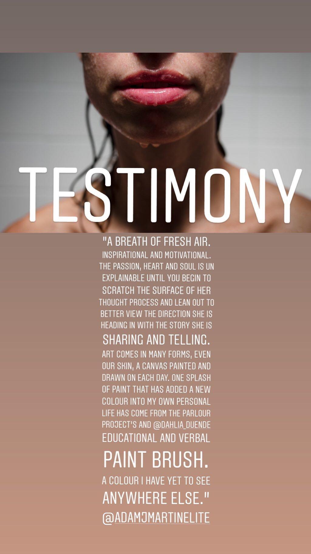 The Parlour Project Testimonial 09:03.jpg