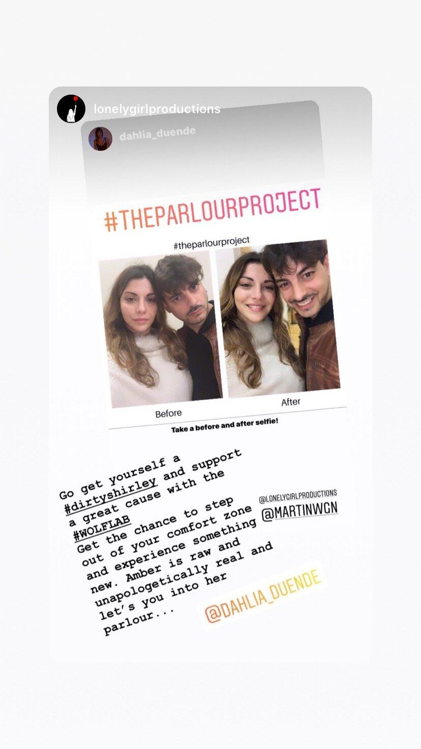 The Parlour Project Testimonial 09:27.jpg