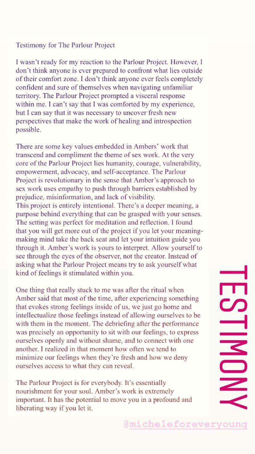 The Parlour Project Testimonial 10:04.jpg