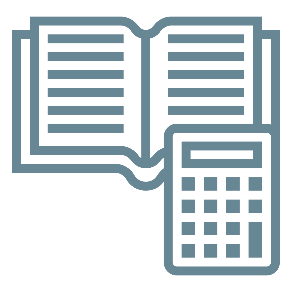 Bookkeeping Services - • QuickBooks Pro Advisors (Evaluations, Software support, and Training)• Bank Reconciliations• Compilation Financial Statements• Preparation of 1099's• Data Entry