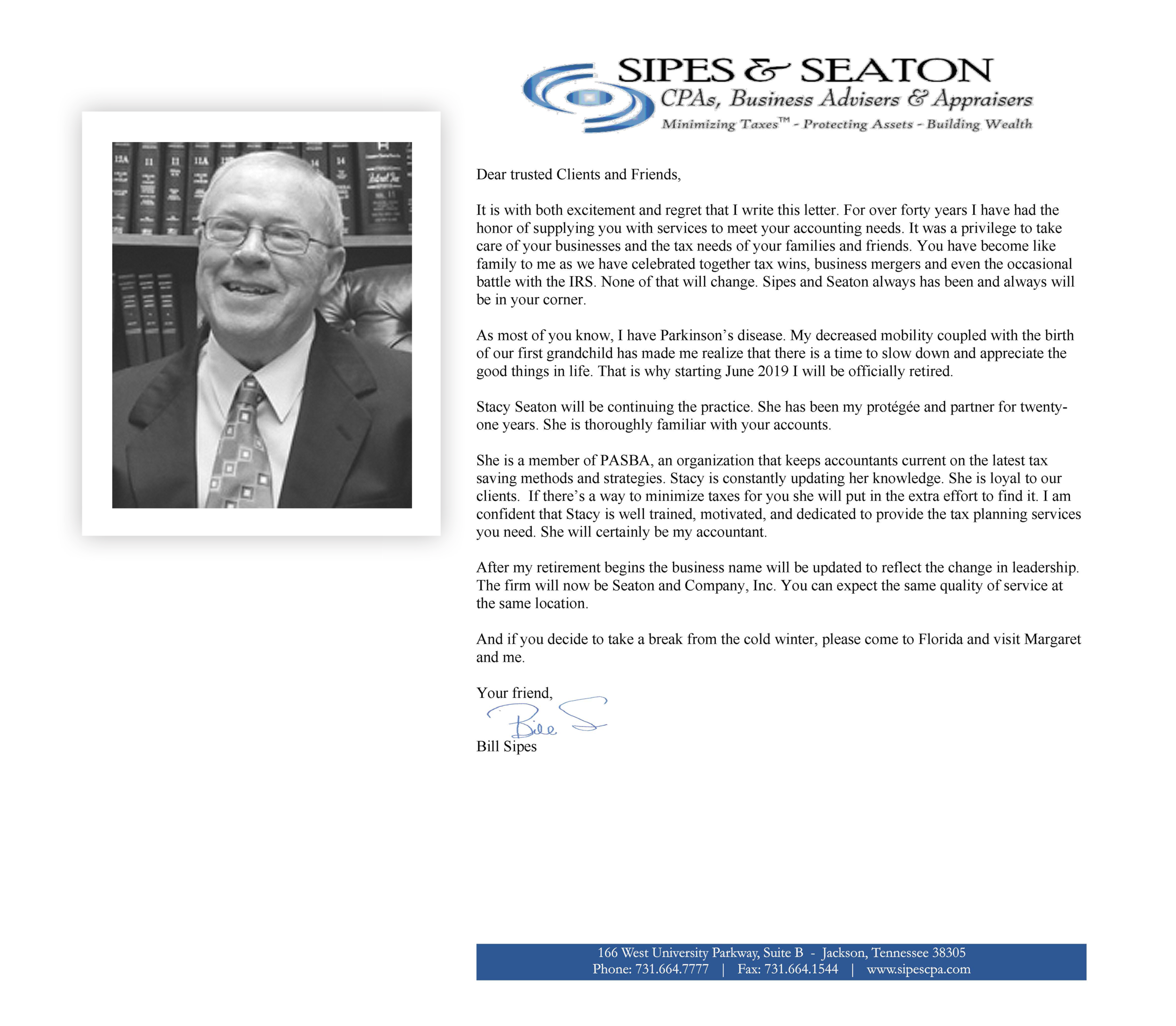 Bill-Sipes-Retirement-Letter-bw.png