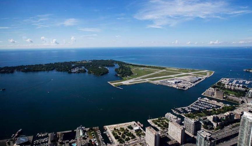 Challenging airport runways you may need to know about
