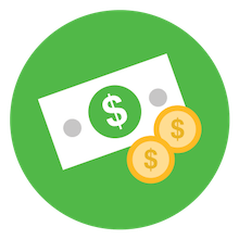 affiliate-money-icon_1.png