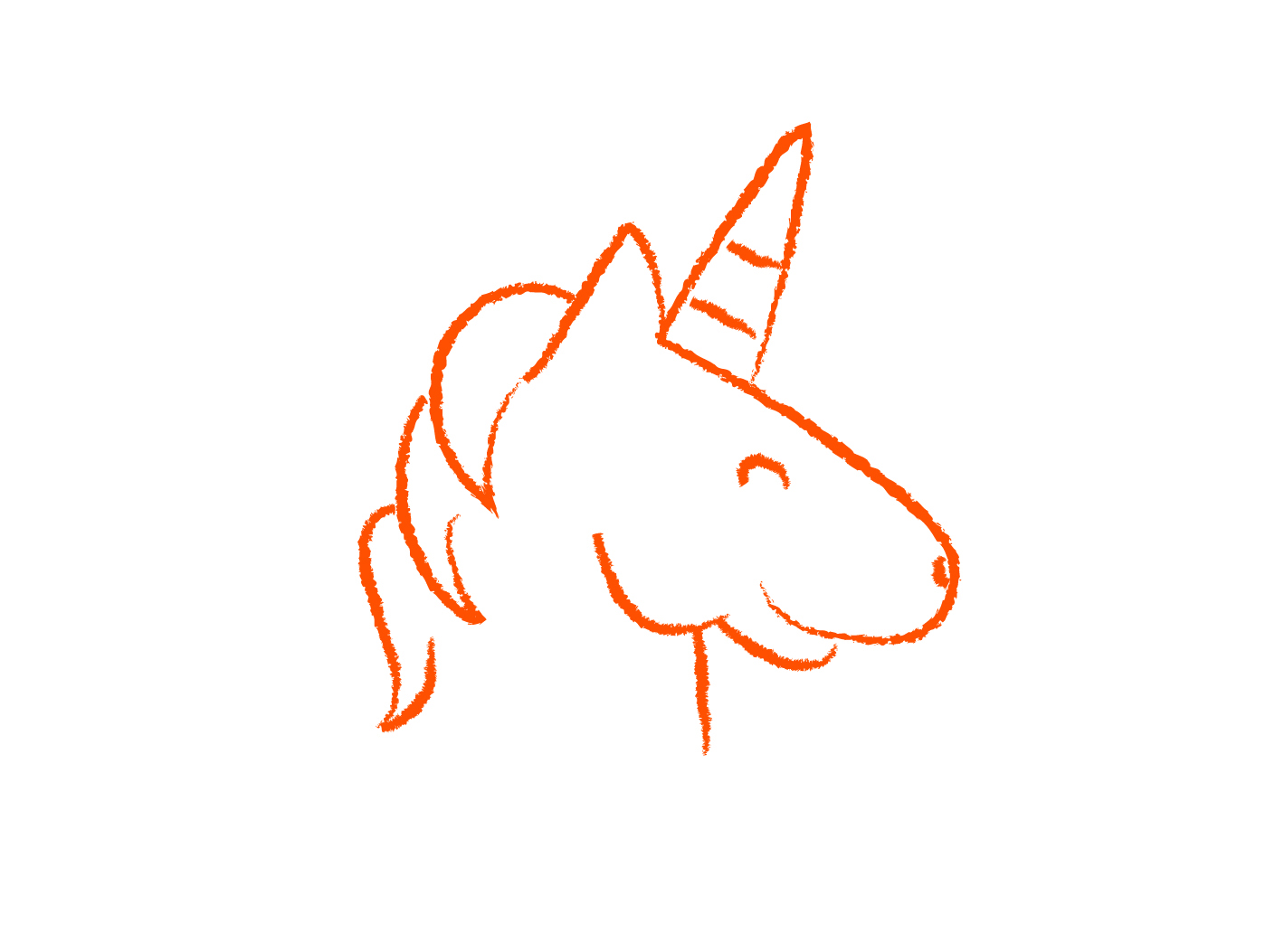 """A way to discover your """"Unicorn Space"""" where you can develop the skills and passions to keep you vibrant"""