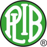 plib logo.png