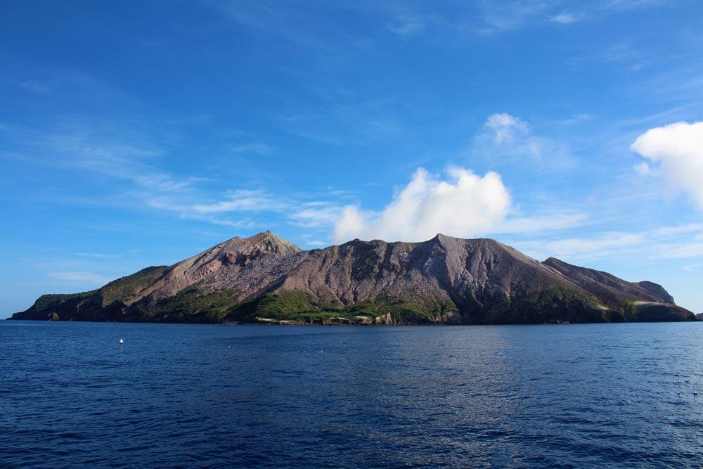 White-island.jpg