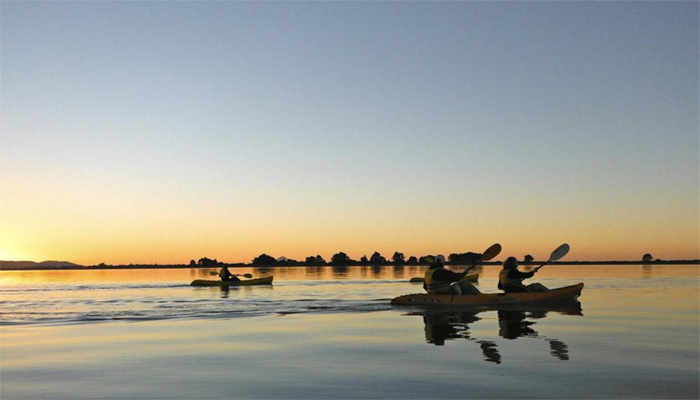 KG-Kayaks.jpg