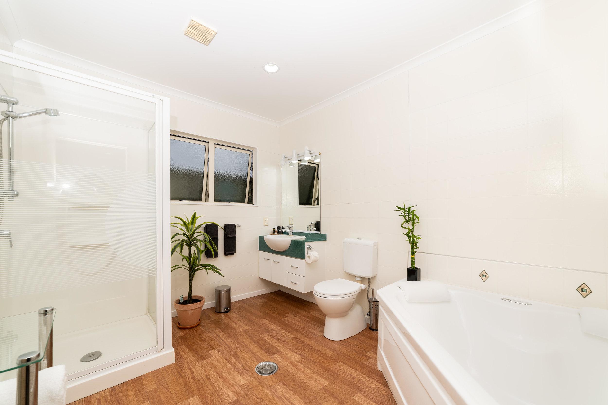 bathroom adjusted.jpg
