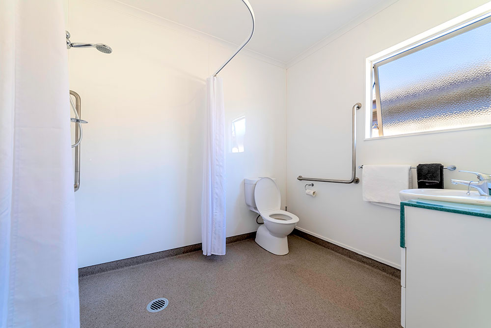 EasyAccess-Bathroom1.jpg