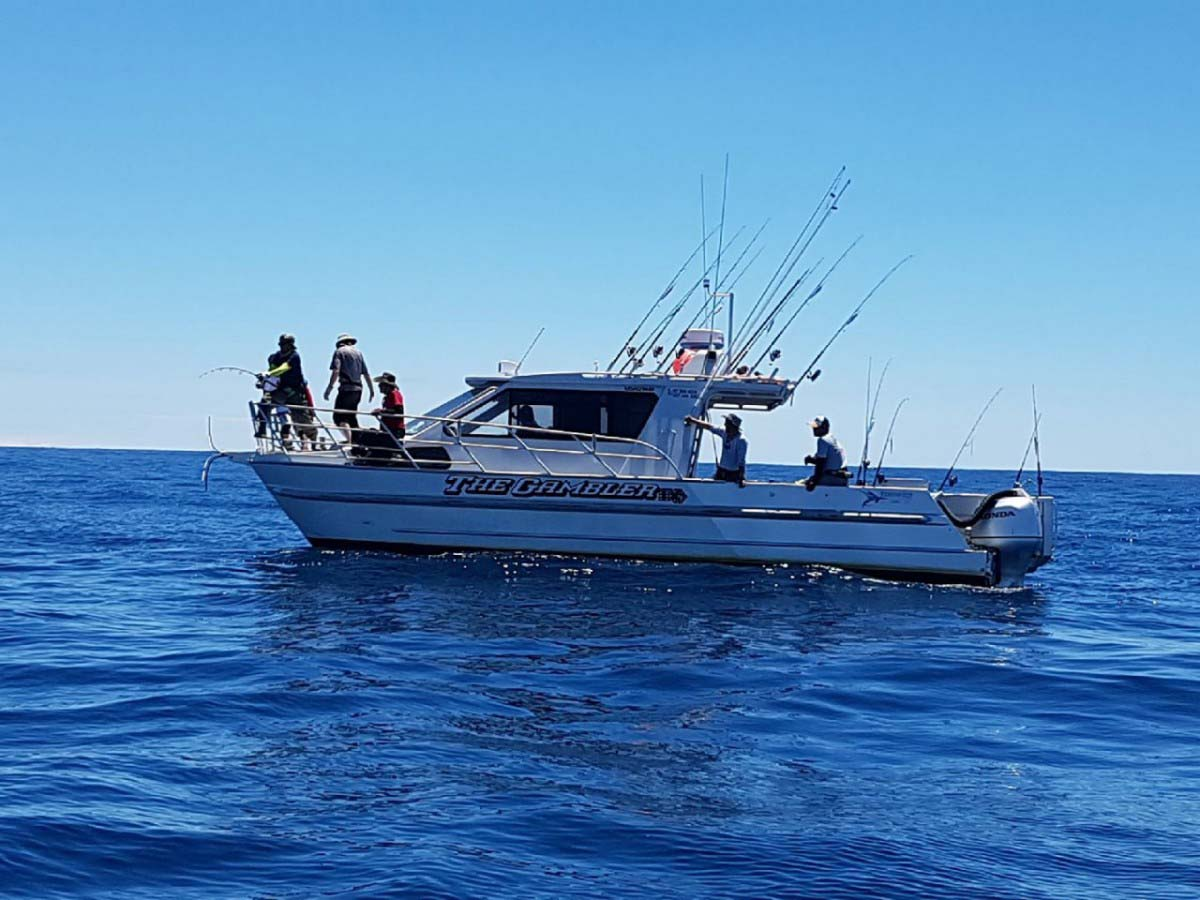 the-gambler-fishing-boat.jpg
