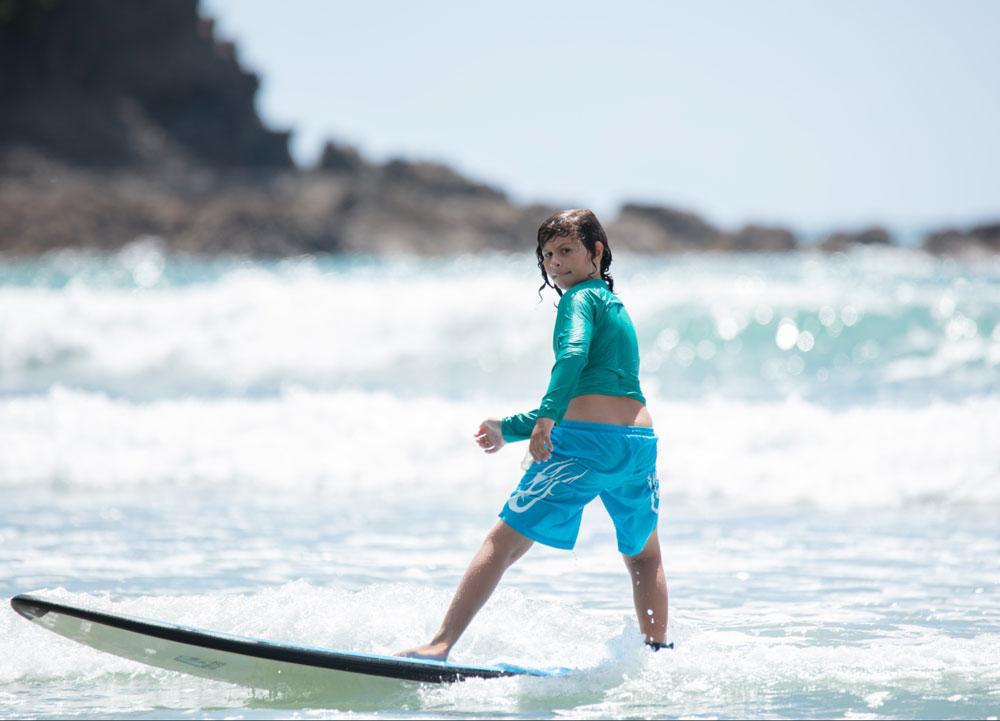 Surfohope.jpg