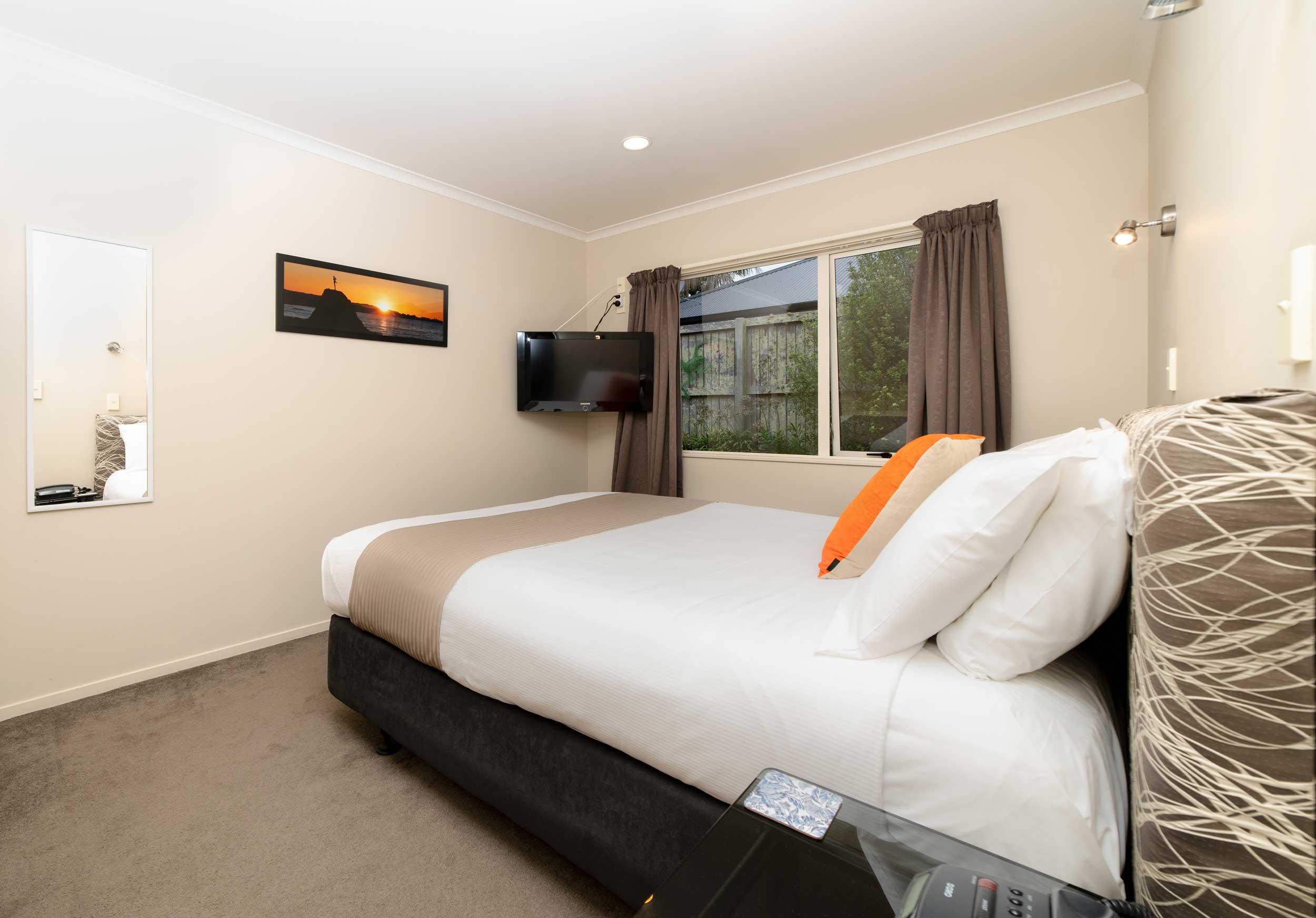 executive-one-bedroom.jpg