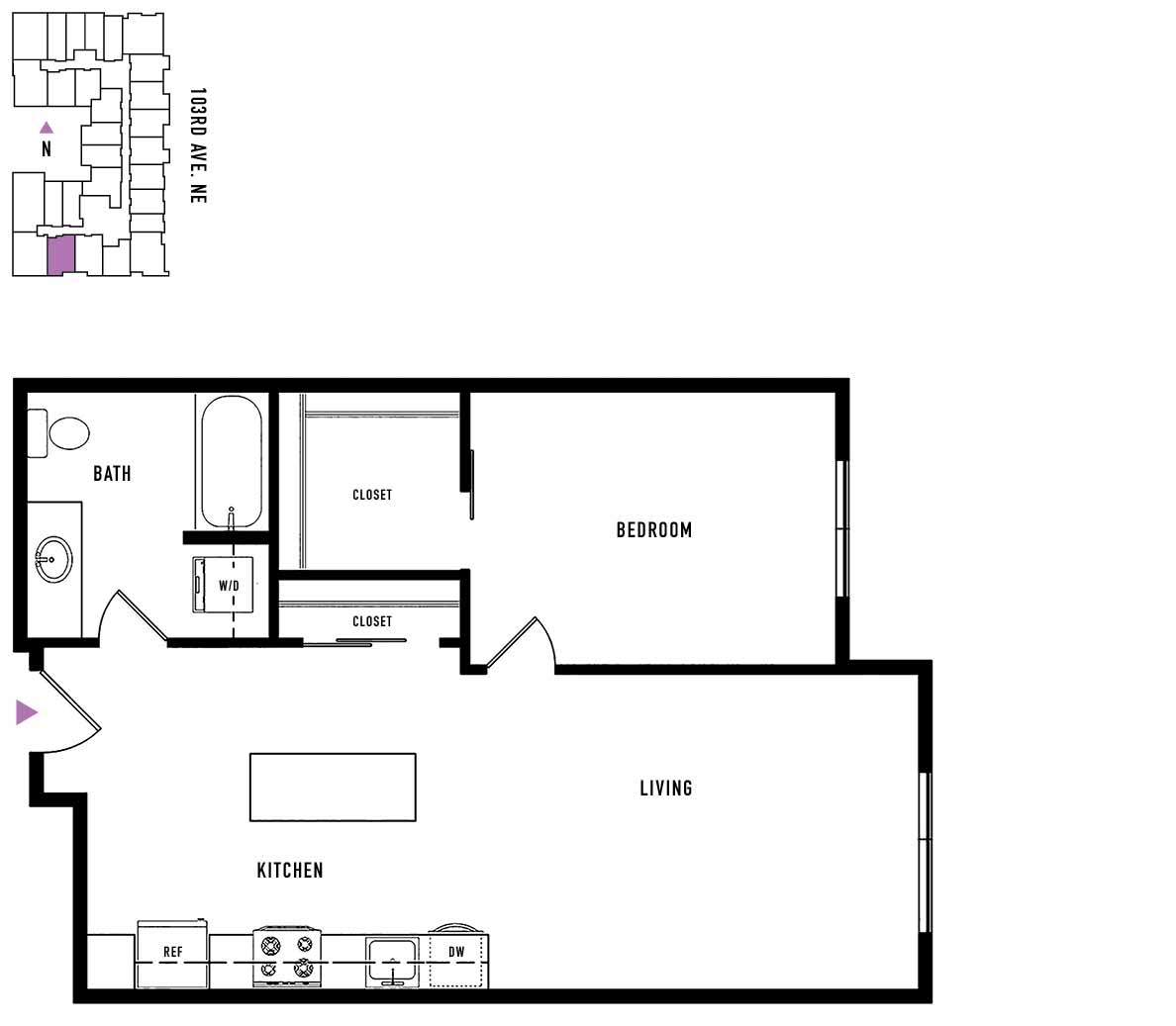 Mira_Flats_floorplans_final_white_2019_web11.jpg