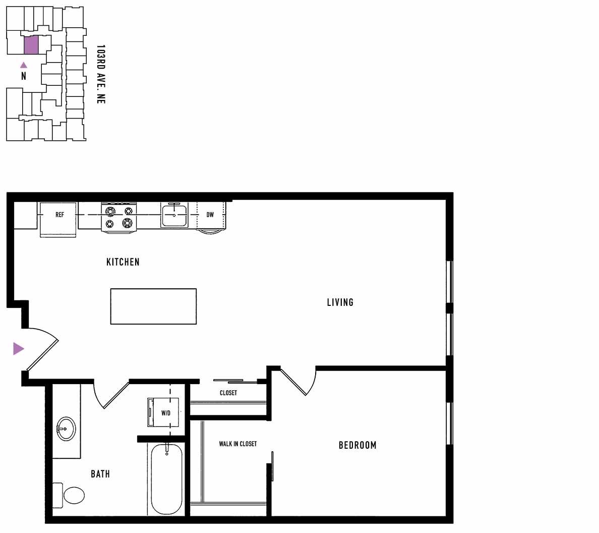 Mira_Flats_floorplans_final_white_2019_web13.jpg
