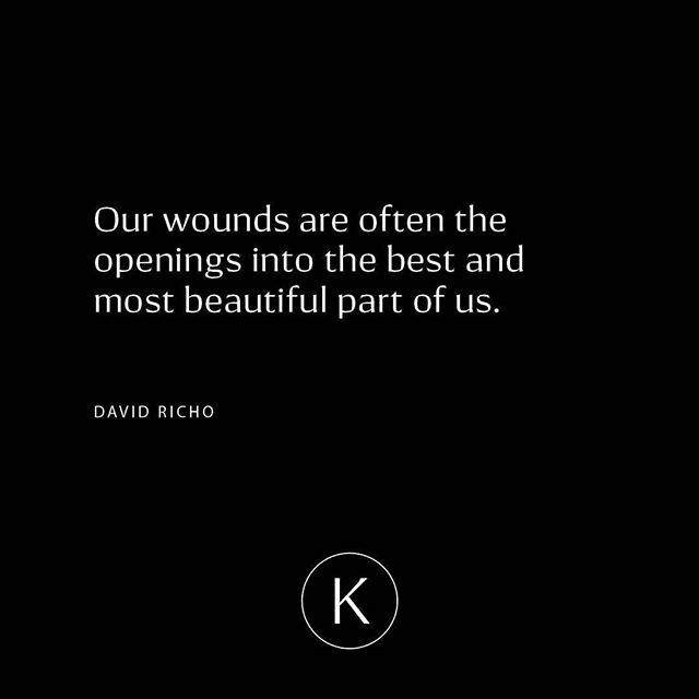 Healing and growing are not mutually exclusive, in fact they are products of each other.  The struggle could be the making of you!⠀ ⠀ ⠀ ⠀ ⠀ #psychology#brisbanepsychololgy#brisbanepsychologist#love#selfcare#trauma#healing#growing#wounds#positivity#positivepsychology#quoteoftheday#dailyquotes#quote#psychologyquote#Monday#deepthought#thoughtoftheday#brisbane#newfarm#smallbusiness