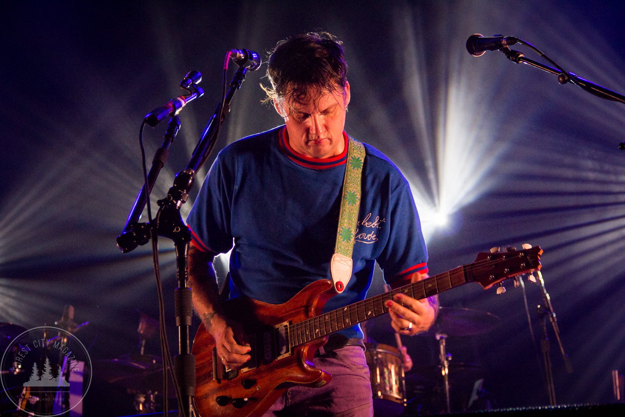 Modest_Mouse_Photos_By_Kenneth_Coles-40.jpg